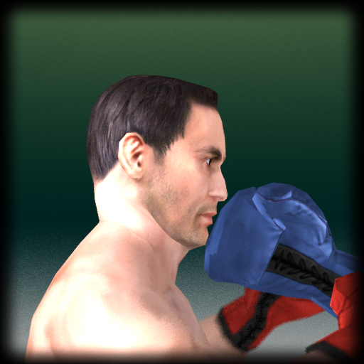 Concussion Boxing