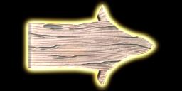 Next Wood